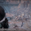 【PS4】ブラッドピット主演のあの映画の世界がゲームで楽しめる?!World War Zのこと徹底解剖!