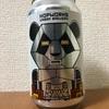アメリカ HOPWORKS URBAN BREWERY ROBOT PANDA