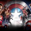 Netflixで「キャプテンアメリカ・シビルウォー」が見れる!今後のマーベル作品がいっぱいだからマーベルファンは見逃すな!!!