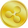 【仮想通貨】リップル社が開発するILP、通貨Rippleとの関係は?
