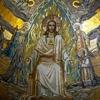 宗教と科学の対立の歴史