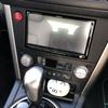 2006年の車に最新モデルの彩速ナビ取り付けてみた!【取り付け編】【#BP5 メンテナンス】