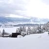 12月の北信州いいやま 田舎暮らし移住相談会・セミナー