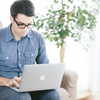 【公認会計士試験】授業はWeb受講すべき3つの理由