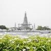 【バンコク観光】ワット・アルンの魅力&ワット・アルンまで最もお得に行く方法等/How would you like to go to Wat Arun!?
