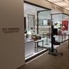 今日の新丸ビル情報をお伝えします!B1階にザ・ペニンシュラのブティック&カフェができていた!