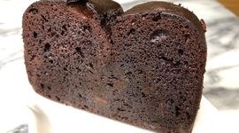 ファミマでライザップ!「チョコチップケーキ」は食べても太らない?