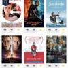 600本映画を観てきた僕がオススメする至極の5作品。Filmarksアプリ編