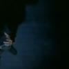 【翻訳練習】Holocaust - Specter
