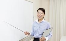 「日本語教師」ってどうやったらなれる? 3つの方法から自分にピッタリを探そう