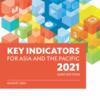 【ASEAN】ADBの経済レポートを読む~新型コロナの影響によりアジア・パシフィック地域で8千万人が最貧困層に
