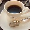 銀座ウエスト 私の好きな喫茶店
