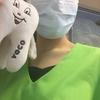 マスクを好む日本人
