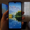 「Huawei Enjoy 9(华为畅享9)」を買ったので開封。スマホの使い心地は?【中国留学・転職・就職】
