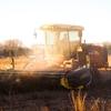 農業×IoTを進めている2つの新興ベンチャー
