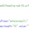 PythonのHTTPRequestを使ったスクレイピングでSBI証券の口座残額取得