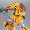 【ガンダムMSV】ROBOT魂〈SIDE MS〉『MS-06W 一般作業型ザク ver. A.N.I.M.E.』可動フィギュア【バンダイ】より2019年7月発売予定♪