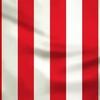 今年の紅白誰見る? やっぱり注目はmiwaだよね。