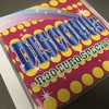 Disco 80's -R30 Euro Special-