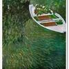 マルモッタン・モネ美術館所蔵『モネ展』。モネの最も素晴らしい作品とは...。