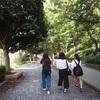 活動日記*緑園撮影会