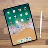 経済日報:Apple、WWDCで11インチiPad Proを発表