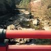 【廃墟凸】愛宕山鉄道跡へ行ってみた