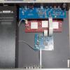 Meitner MA1 DACのチューンナップ