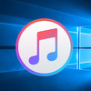 Windows 10のOneDriveで音楽を共有しiTunes+Apple MusicとGrooveを試してみた