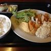 彩食屋 CHIKUCHIKU (チクチク)