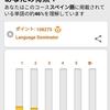 すきま時間におすすめなスペイン語単語勉強アプリ