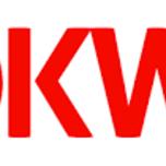 OK WAVEの仮想通貨事業参入とWowooのICOでウェブの情報の質が高まる?