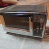 SANYO熱風オーブントースター SK-PF50の修理