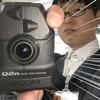 ミュージシャンのための高音質カメラ「ZOOM Q2n」レビュー
