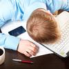 過労死しない為の疲労回復法を伝授する