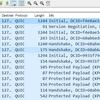 NginxでHTTP/3が動いた (Cloudflareパッチ)