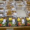 [20/01/27]「惣菜けんちゃん」(JA ファーマーズマーケット) の「名無し弁当(軟骨ソーキ他)」 380円 #LocalGuides
