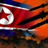 平昌オリンピック開催より朝鮮戦争を終わらせて平和に南北統一しよう