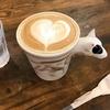 VG ヴィーガンスイーツもあるスタイリッシュで外国の雰囲気を感じるカフェ【カフェ】【ソイラテ】