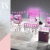 「LITS(リッツ)」と女性誌「sweet」がコラボ! 9月1日(日)より「リッツ モイスト パーフェクトリッチマスク〈リラックスハーブの香り〉」を先行発売