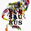 LIVE DVD & Blu-ray 「Mr.Children TOUR POPSAURUS 2012」詳細決定!!