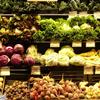花粉症対策と野菜の関係14~アブラナ科の野菜に含まれるグルコシノレートにも花粉症改善作用が!