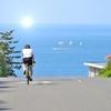 うつ病の運動にはウォーキングよりも自転車の方が最適である