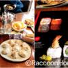 アゼルバイジャン料理〜モスクワ旅行3日目その4