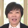 懲りない安倍昭恵氏、絶妙なタイミングで籠池理事長夫人とのメル友関係がバレる!?
