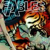 "Fables vol.2 ""Animal Farm"" (翻訳その16)"