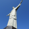 【現地ガイド直伝】キリスト像とユニークな写真撮影で混雑を避けられる!【ブラジル旅行記】【リオデジャネイロ編】