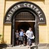 【世界一周】ベトナム ハノイ観光 僕が名所観光に興味を持てない理由