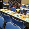 【子ども将棋大会】イオンモール杯争奪2019に行ってきました