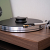 Pro-Ject Xtension 9 S-Shape 絶好調